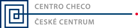 FOCO TÓCAME. Logo Centro Checo
