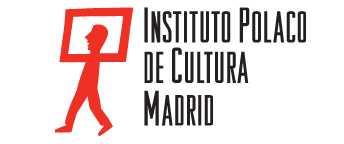 Instituto Polaco de Cultura de Madrid