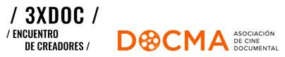 logo 3xDOC