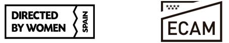Logos ENCUENTROS ECAM