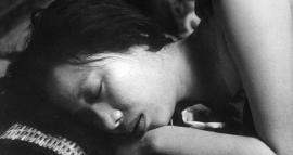 Suna no onna ©1964 Teshigahara Production