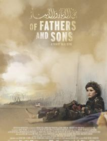 Of Fathers and Sons / De padres e hijos