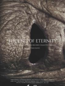 THE END OF THE ETERNITY / BLOTO / SALAM / ТРИ СЕСТРЫ / SARAS INTIME BETROELSER