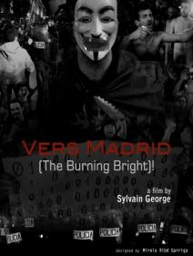 Vers Madrid (The Burning Bright)